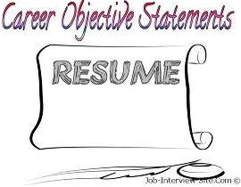 Sample of a Customer Service Manager Resume Objective