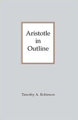 Download PDF: Aristotles Ethics: Critical Essays by Nancy